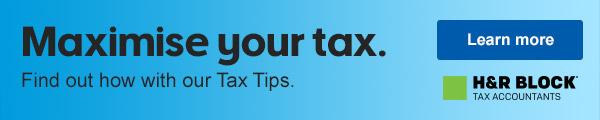 TaxTips