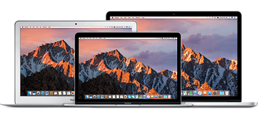 MacBook Buying Guide