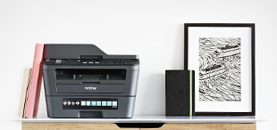 Printers Buying Guide
