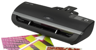Laminator Buying Guide