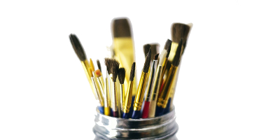 Paintbrush Buying Guide