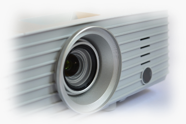 Projectors Buying Guide