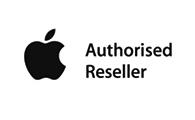 Apple | Officeworks