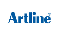 Artline | Officeworks