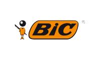 Bic | Officeworks