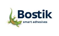 Bostik | Officeworks