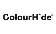 Colourhide | Officeworks