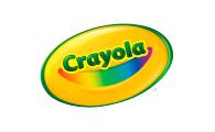 Crayola | Officeworks