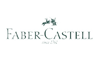 Faber Castell | Officeworks