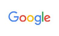 Google | Officeworks