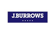 J.Burrows | Officeworks