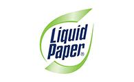 Liquid Paper | Officeworks