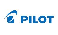 Pilot | Officeworks