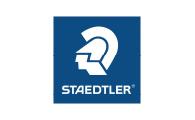 Staedtler | Officeworks