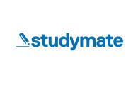 Studymate | Officeworks