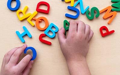 Getting Your Preschooler Ready for Big School