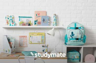 Studymate