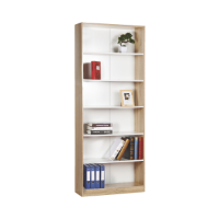 Bookcases & Cubes