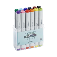 Copic Art Range