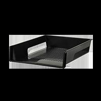 Desktop Trays