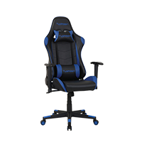 Gaming Desks & Chairs