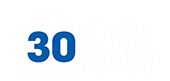 30-Day Business Accounts