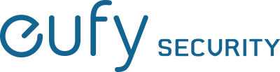 Eufy Security is your one-stop solution to a safe and secure home.