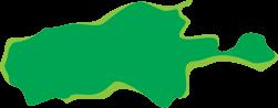 SA Kangaroo Island