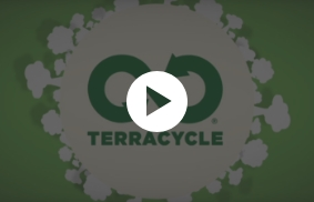 A Better Way to Recycle with the Zero Waste Box from Officeworks and Terracycle