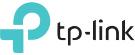 Shop TP-Link at Officeworks