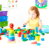 View the Range of Kids Games & Toys