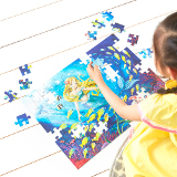 View the Range of Puzzles & Games