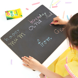 View the Range of Kids Chalkboards & Whiteboards