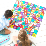 View the Range of Literacy Games & Puzzles