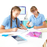 View the Range of Student Stationery