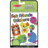 View the Range of Craft Kits