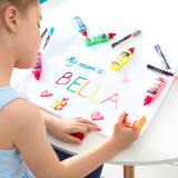 View the Range of Kids Fabric Art