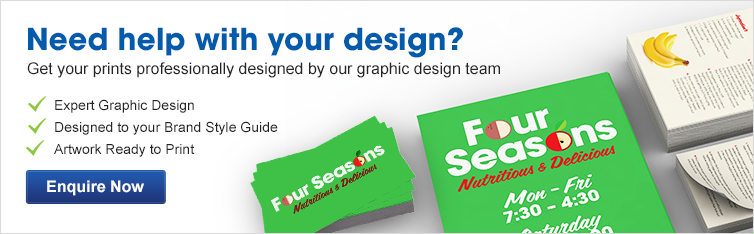 Need help with your design?