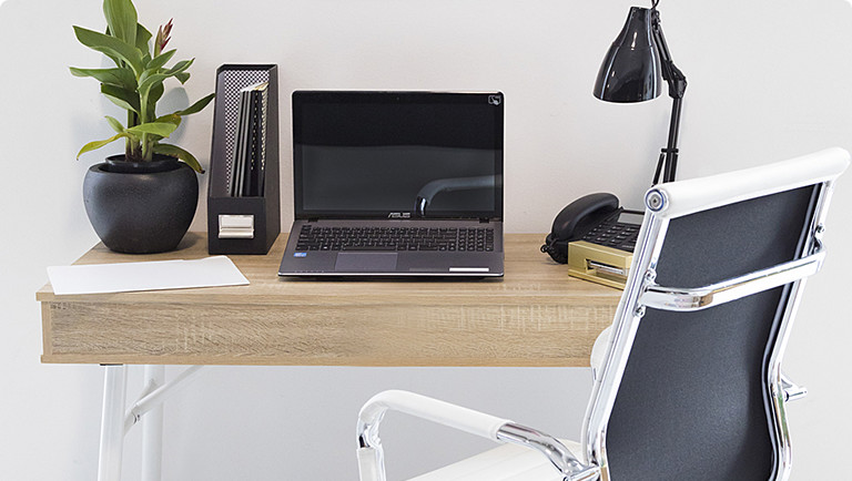 Office Furniture | Office Desks | Office Chairs | Desk ...