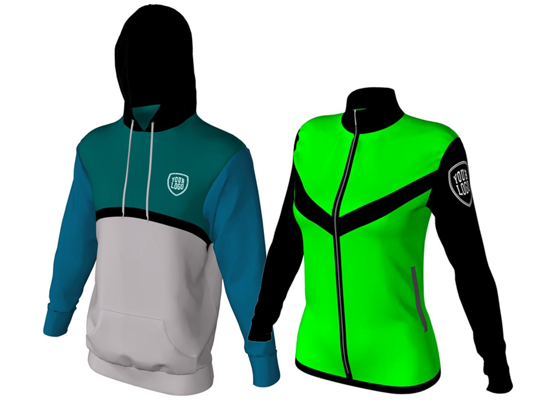 Team Issue Lite Hoodie Black Mens | Jackets, Sporty look